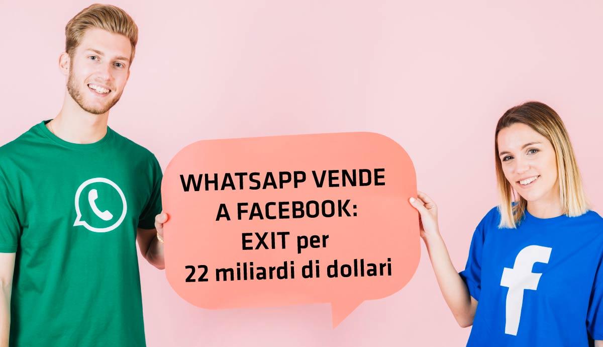 exit whatsapp